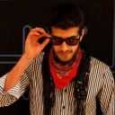Eren Süleymanoğlu