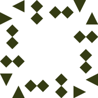 Акриловая краска Alpino - Хорошая краска для творчества