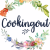 Illustration du profil de Cookingout