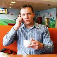 Александр Канке