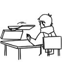 Drakargh's avatar