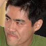 Rubens Koji Miura