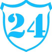 Profile picture of 24 TECH SOFT