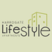 harrogatelifestyleapartments
