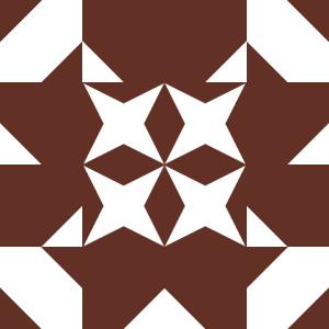 ARRIBEHAUTE