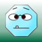 Profile photo of Rory