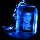 xavierm02