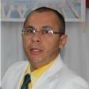 ronievanbonitao's gravatar image