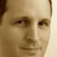 Johannes Weberhofer's avatar