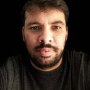 Lucas Ponzoda