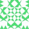 B52834ba12c944a1e648962bb4b4ef4e?d=identicon&s=100&r=pg