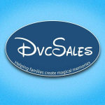 Profile picture of DVC Sales