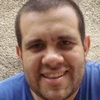 Gustavo Labbate Godoy