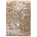 Profile photo of Beige Shaggy Rugs