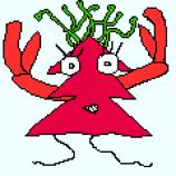 [ ramonoid avatar ]