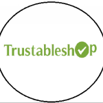 Profile picture of trustableonline