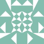 الصورة الرمزية هوى مكة