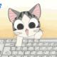Otoyu's avatar