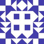 الصورة الرمزية بوابة الشمال
