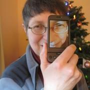 Patricia Tressel's avatar