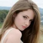 Chitra Iyer's avatar