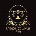 Chicago Tax