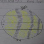 Profile picture of weavehole