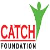 catchfoundationngo