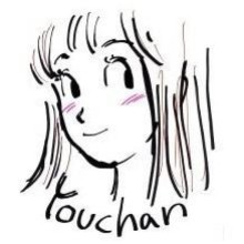 youchan