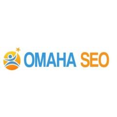 Omahaseo's avatar