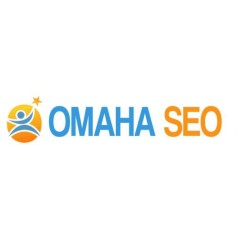 Profile picture of SEO Omaha Consultant