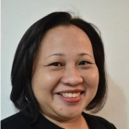 Profile picture of Millette Sison