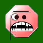 Profile photo of Tester 2