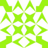 Антивирус McAtee Plus - Отличный антивирус