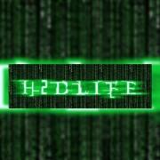 Trang Tin PhongThủy h2dlife's avatar