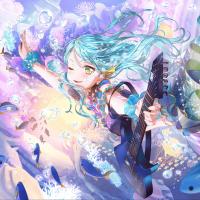 RideTheBull avatar