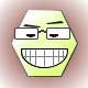 Gromer Contact options for registered users 's Avatar (by Gravatar)