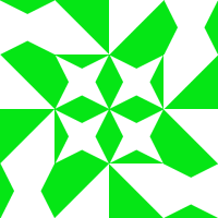 Мозаика Хим-пласт