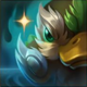 League of Legends Build Guide Author softwing