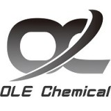 Profile picture of OLE Chemical