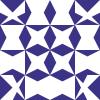 B570cb2c4b6f62f450b3d630c1e8c01a?d=identicon&s=100&r=pg