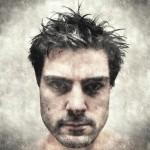 Profile picture of Max Bor