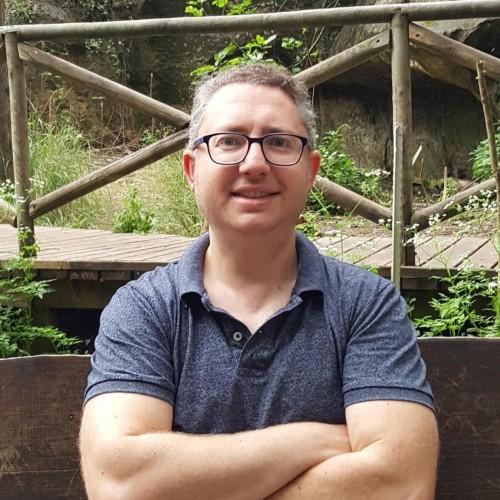נחום רוחימוביץ'