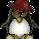 Aderthad's avatar