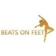 beatsonfeet