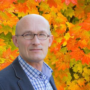 Profiel foto van Jan Bubberman