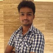 Srinivasan Gunasekar
