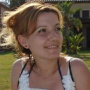 Marija Kamber's avatar
