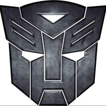 Profile picture of Phalanx