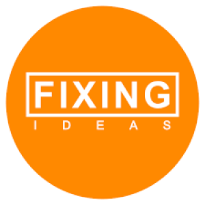 Profile photo of Fixing